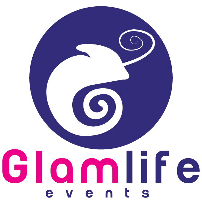 Glamlife Events